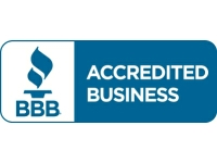 Columbia SC BBB A+ Rated Dentist