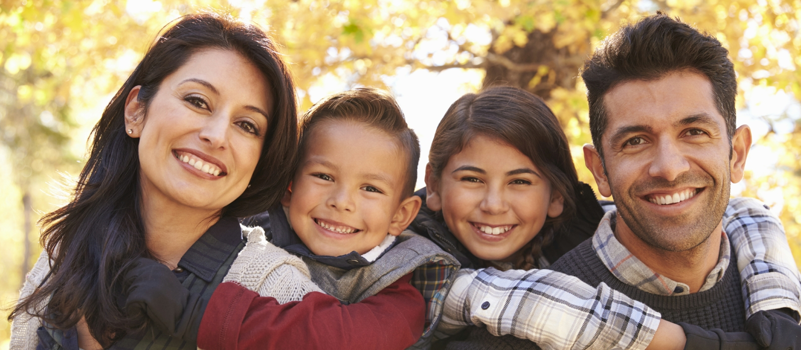 Family Dentist Columbia SC
