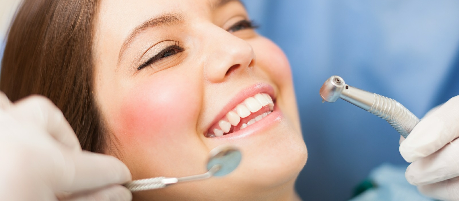 Columbia SC Preventative Dentistry