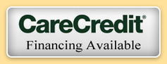 Dental CareCredit Available