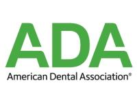 American Dental Association Logo
