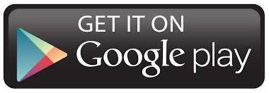 Google Dentist App