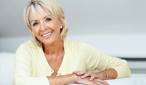 Columbia SC Dental Implants